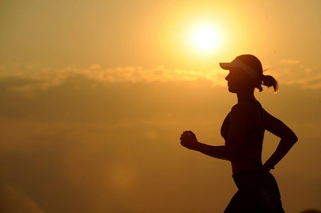 Gli sport per rimettersi in forma