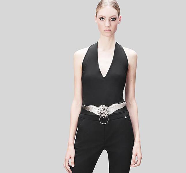 Versus Versace jumpsuit