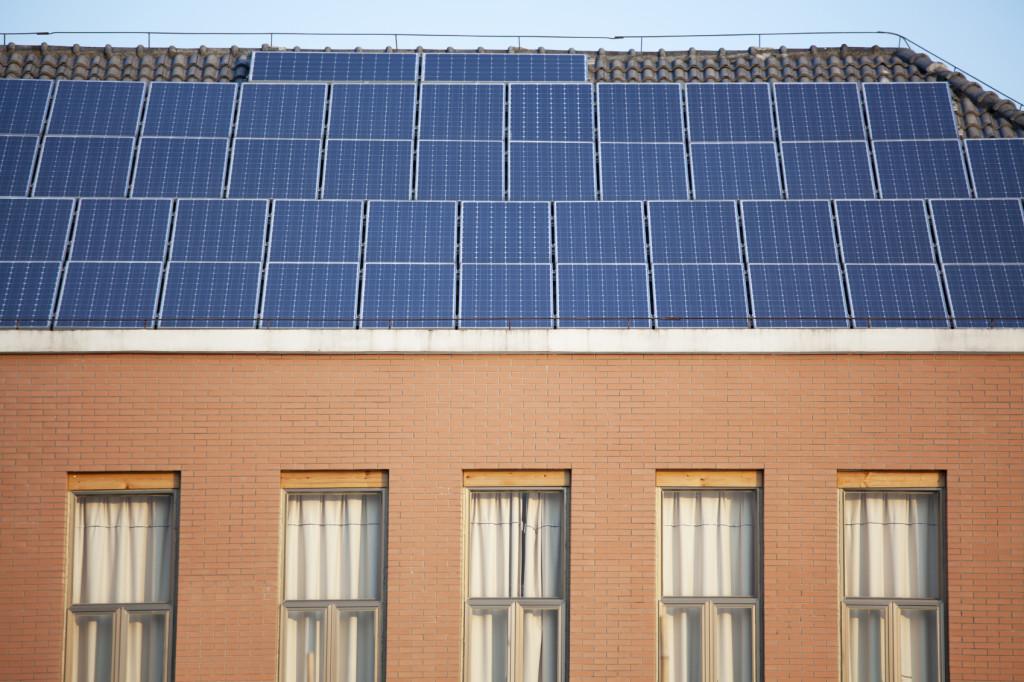 foto_pannelli solari