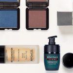 NIYO&CO. presenta tutte le novità di skincare e make up per l'autunno/inverno 2015-2016.