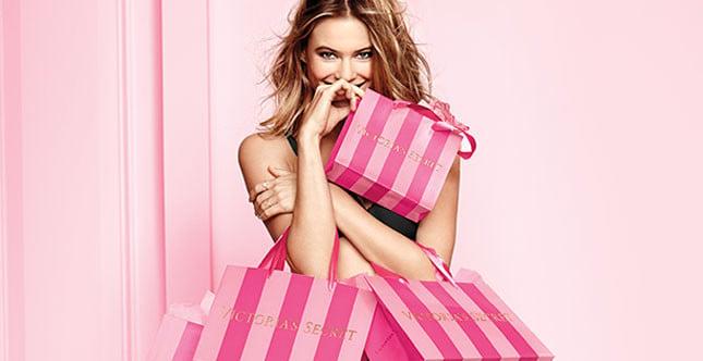 Victoria's Secret Milano