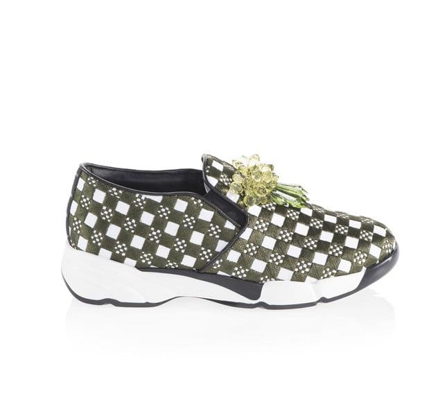 Pinko sneakers modello Asteroide