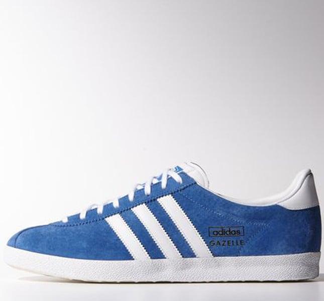 Adidas modello Gazzelle