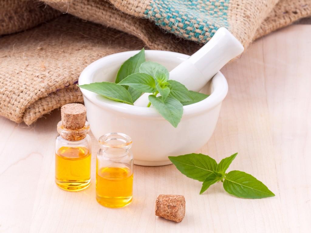 Scrub allo zucchero: tonifica la pelle con un rimedio fai da te