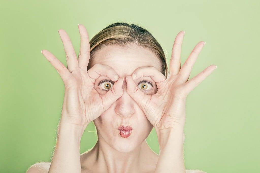 Eliminare le occhiaie è possibile. Scopri alcuni semplici metodi naturali e fai da te.