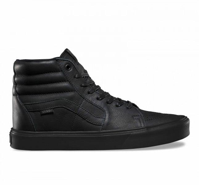 Vans sneakers Sk8-Hi Lite