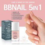 TNS BB Nail 5 in 1