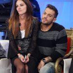 Laura e Gianmarco, la nuova coppia di Uomini e Donne