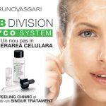 Glyco System di Bruno Vassari