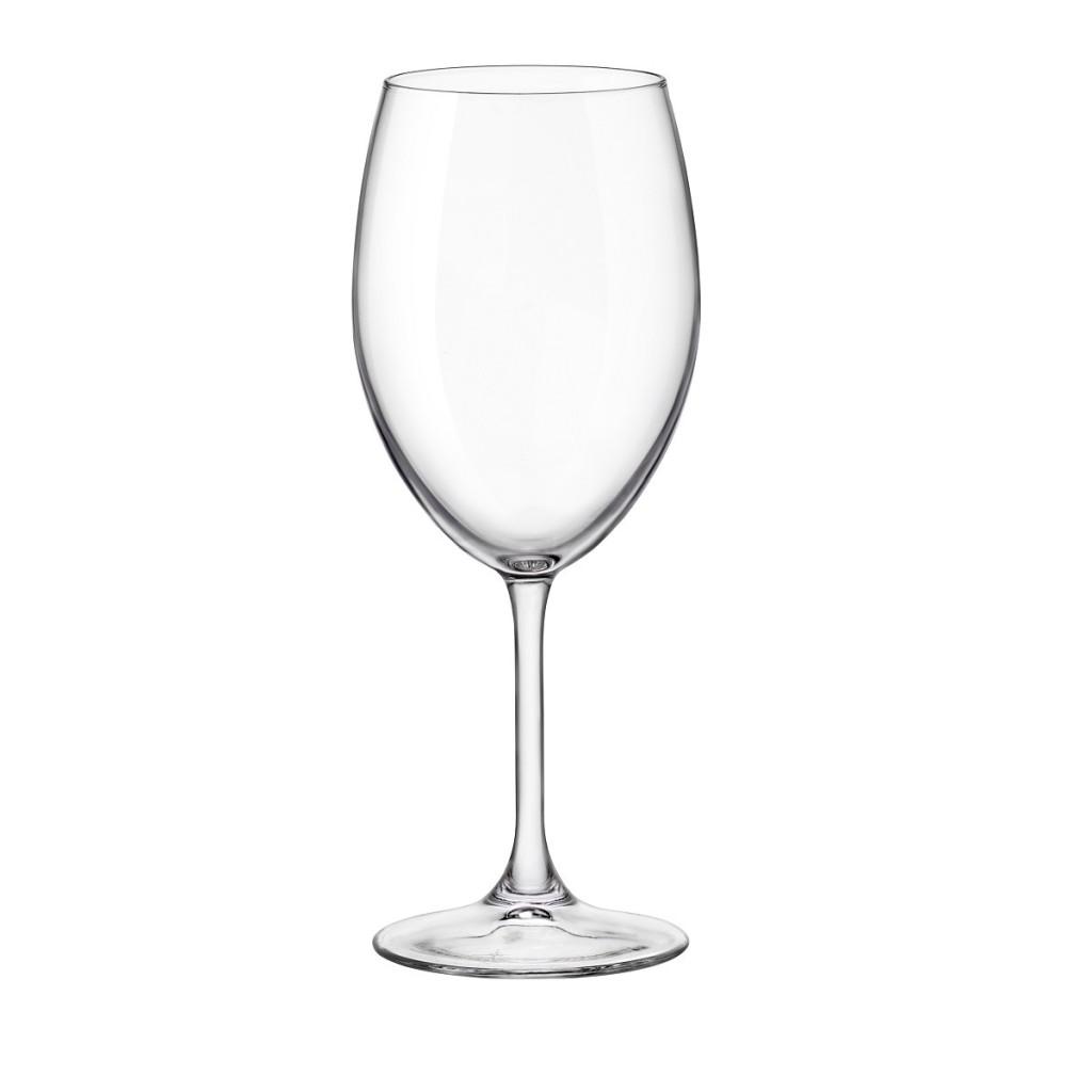 bomboniera vino