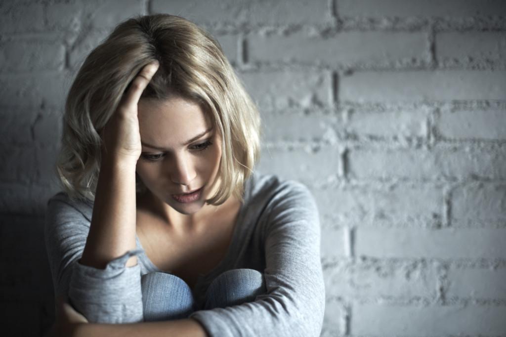 Ansia da prestazione: riconoscerla e combatterla