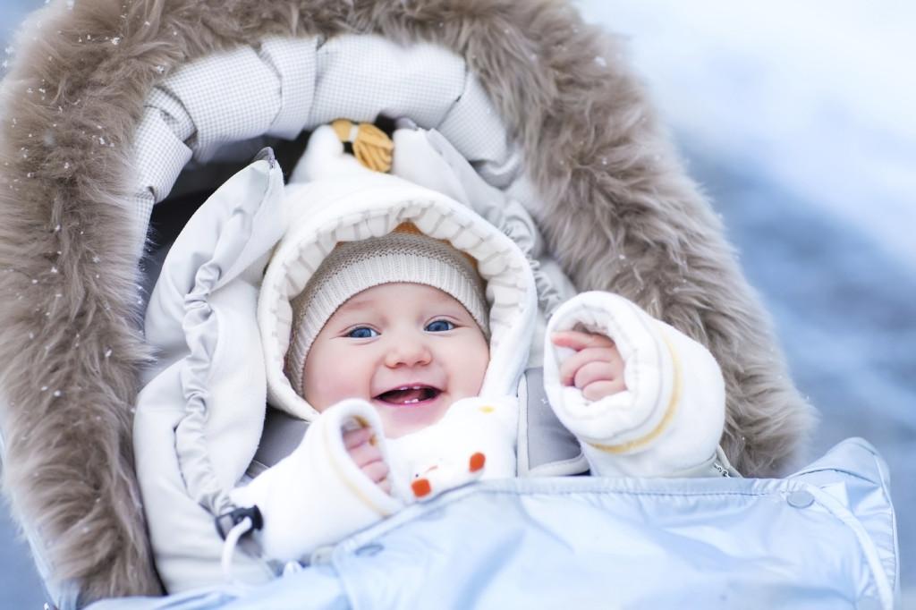 Sta spuntando il primo dentino: SOS genitori