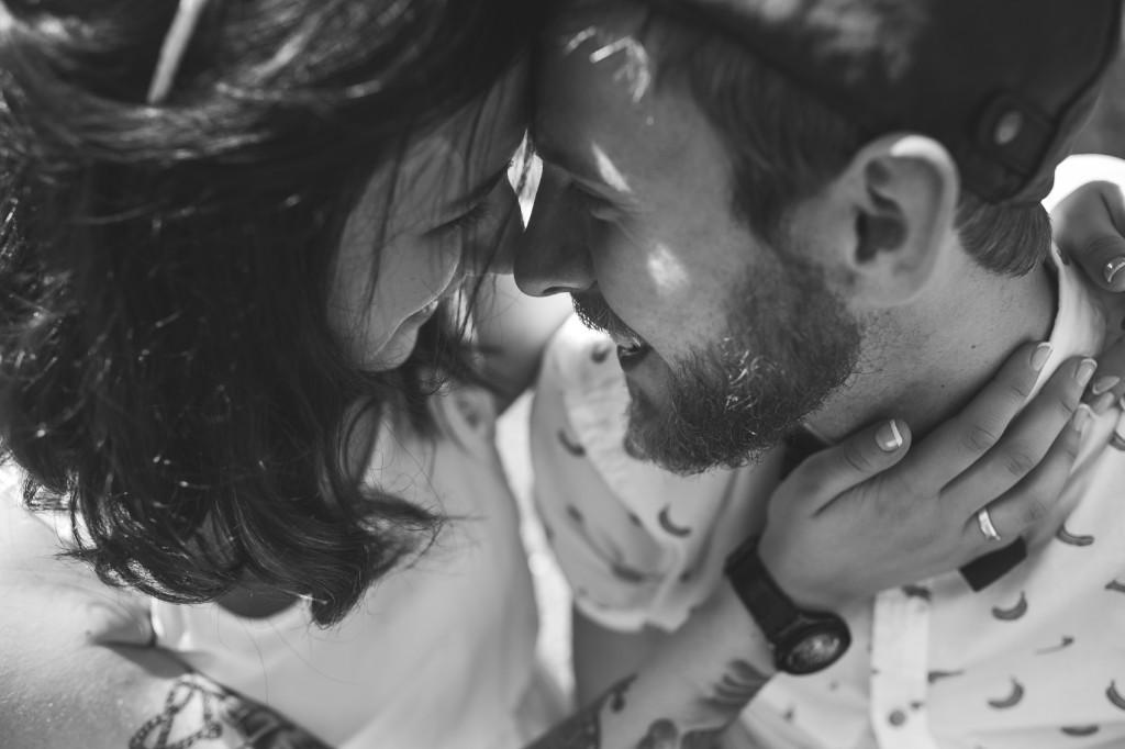 Il mio amore è tutto per te: le frasi più belle per dichiarare i propri sentimenti.