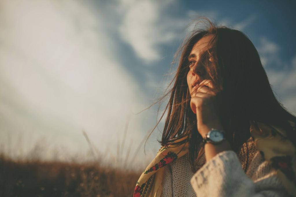 10 consigli per superare la fine di un amore e riappropriarsi del futuro.