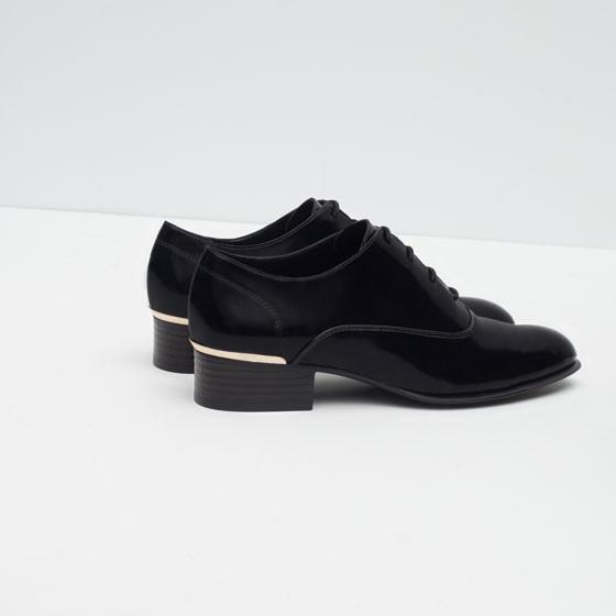 Zara francesine