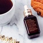 I prodotti essenziali per una pelle fresca e riposata