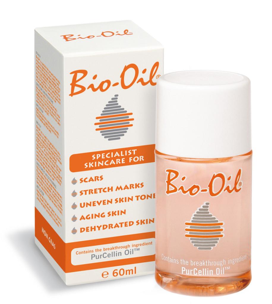 Bio oil-Olio Dermatologico Multifunzionale