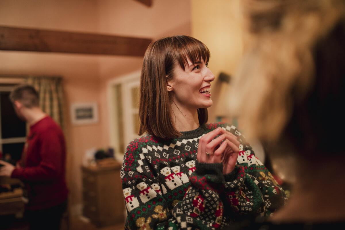 Idee per Natale: 5 outfit per non sbagliare | UnaDonna