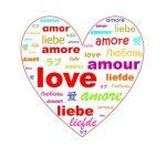 Love around the world - Personalizza la tua valigia -Carpisa