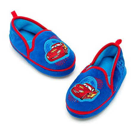 Pantofole bimbi Disney Pixar Cars - Disney Store