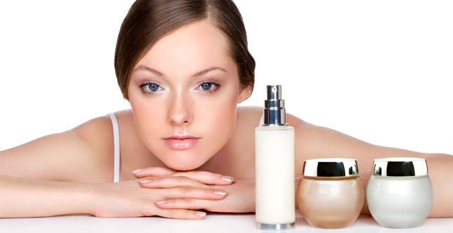Siliconi cosmetici: la guida