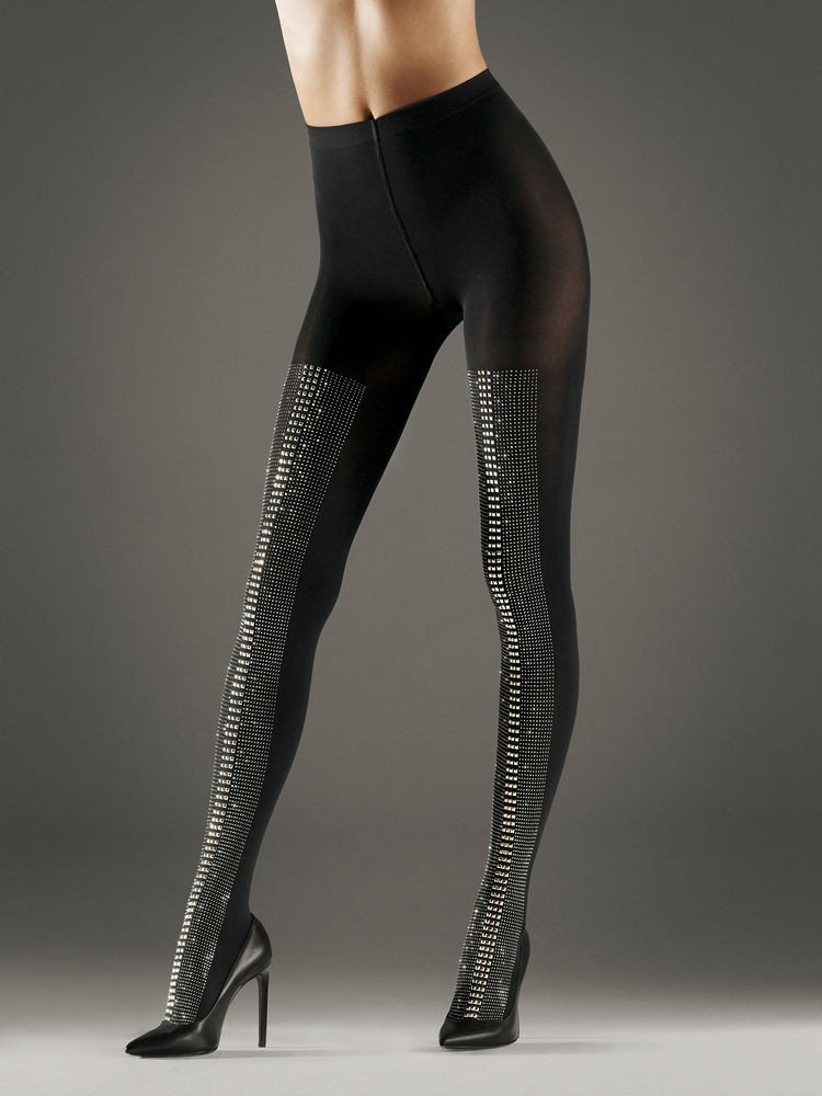 Wolford Limited Edition I Tights collant