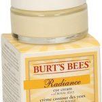 Contorno occhi Radiance per uno sguardo raggiante di Burt's Bees