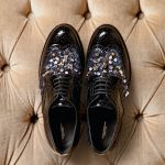 Dolce & Gabbana scarpe