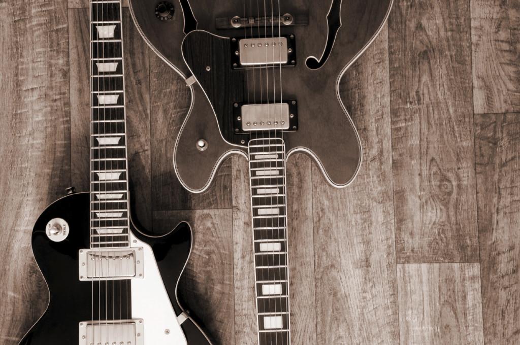 Rock'n Roll: qual è la canzone più bella si sempre?