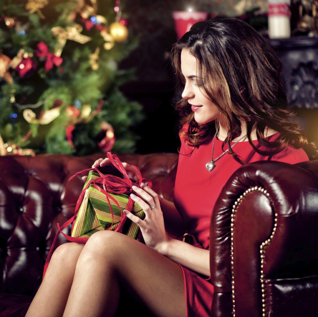 Regali Di Natale 10 Idee Per La Mamma Unadonna
