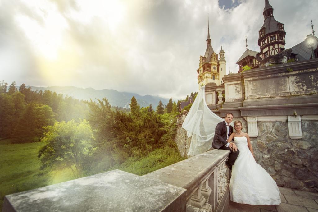 Trovare la location giusta per il matrimonio in sole 3 mosse? Ecco come fare.