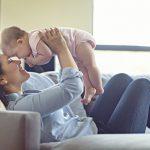 Neomamme: cosa regalare loro per Natale? ecco una lista di idee utilissime... parola di mamma!