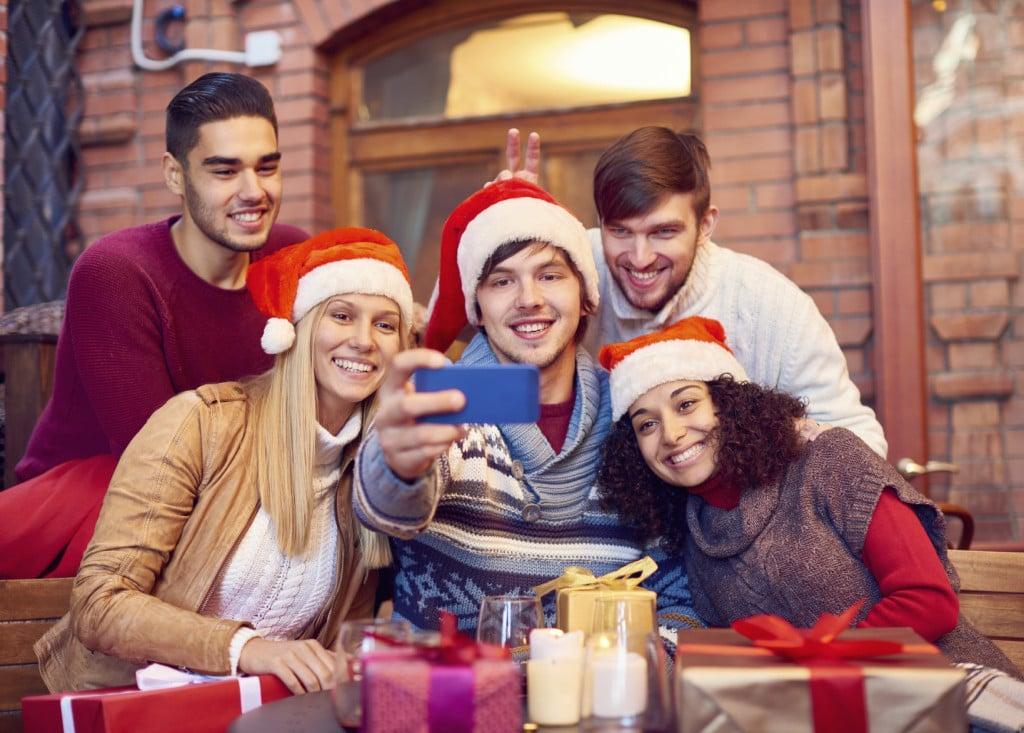 10 idee da regalare per Natale al tuo migliore amico