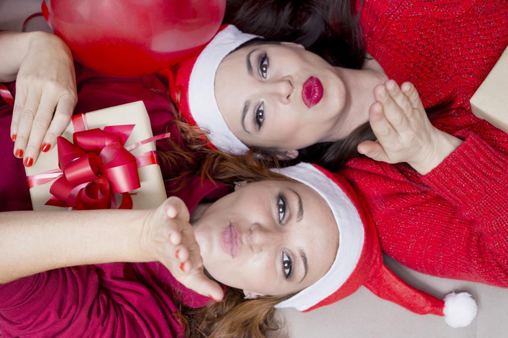 Non sai cosa regalare a tua sorella per Natale? ecco 10 idee per non sbagliare.