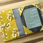 Kindle: per una nuova esperienza di lettura. Imperdibile per chi coltiva questa passione.