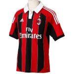 La maglia della propria squadra del cuore, se è un tifoso ovviamente. La trovate su Amazon.