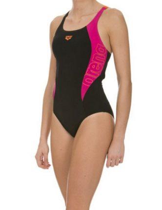 In Forma Con Il Nuoto Trova Il Tuo Costume Sportivo Unadonna