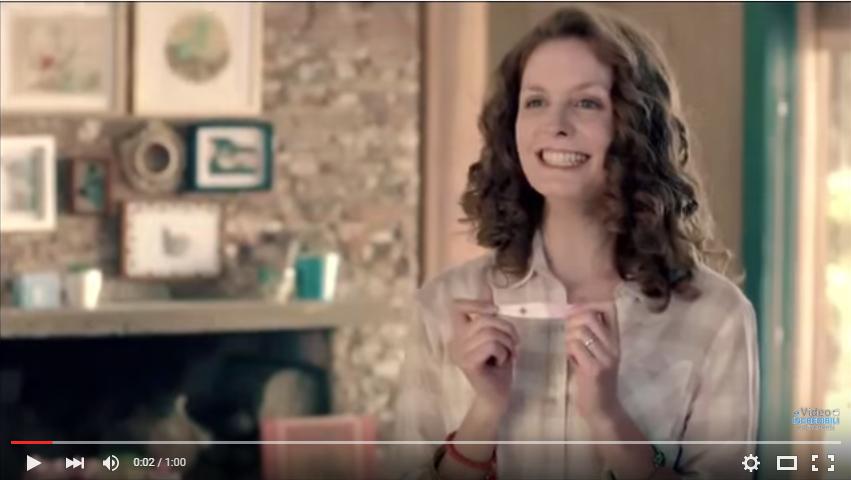 Arriva dall Argentina la pubblicità più bella di sempre YouTube