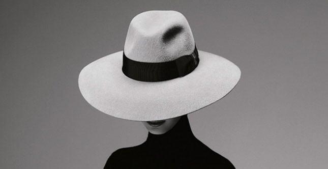 Vera e propria icona di stile, il cappello Borsalino è un mito senza tempo del mondo della moda e della cultura popolare.