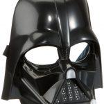 Darth Vader maschera originale