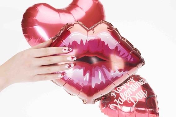 San Valentino - Estrosa