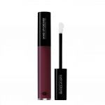 Burgundy 406 di Make Up For Ever