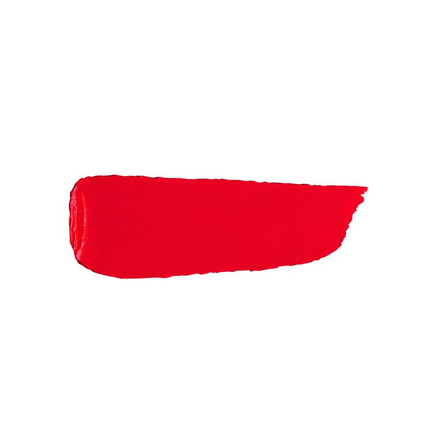 Kiko ENDLESS LOVE lipstick - 01 candy red