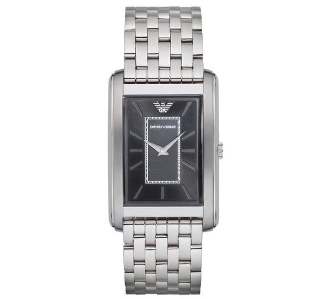 Emporio Armani orologio Cronografo