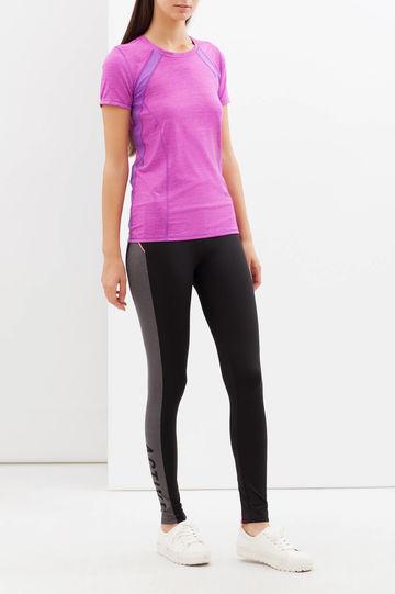 OVS leggings con fascia sportivi donna (12 euro)