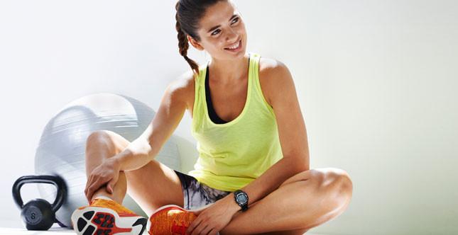 Lo sport fa bene al corpo e allo spirito, ancora di più con il