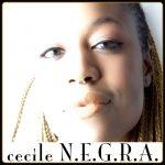 """Cecile presenta il brano """"N.E.G.R.A."""""""