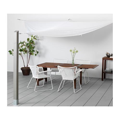 Dyning  - Ikea