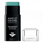 Flash Color Stick #00 Turquoise Make Up For Ever