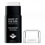 Flash Color Stick #10 White Make Up For Ever